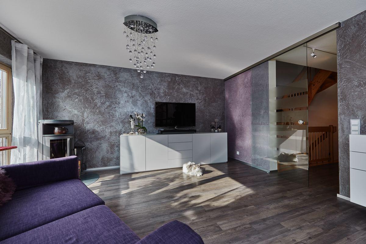 kompetenzen maler wilhelm. Black Bedroom Furniture Sets. Home Design Ideas