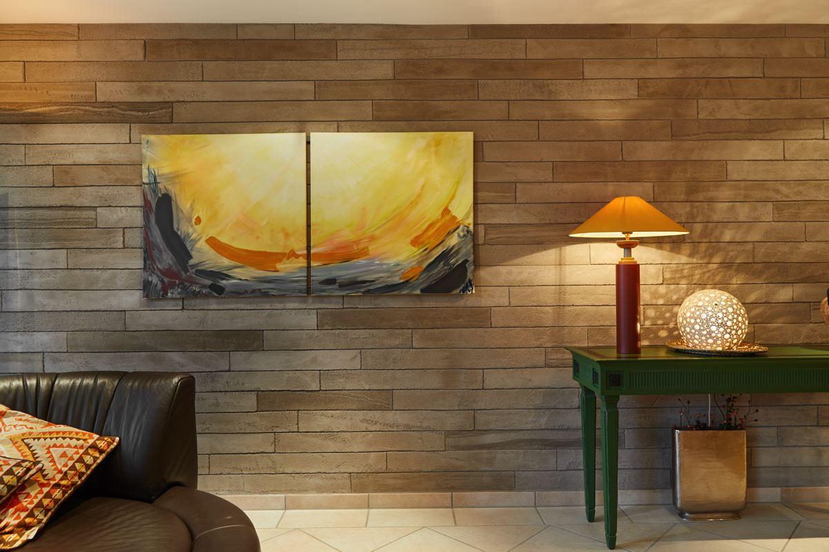 steinwerk maler wilhelm. Black Bedroom Furniture Sets. Home Design Ideas