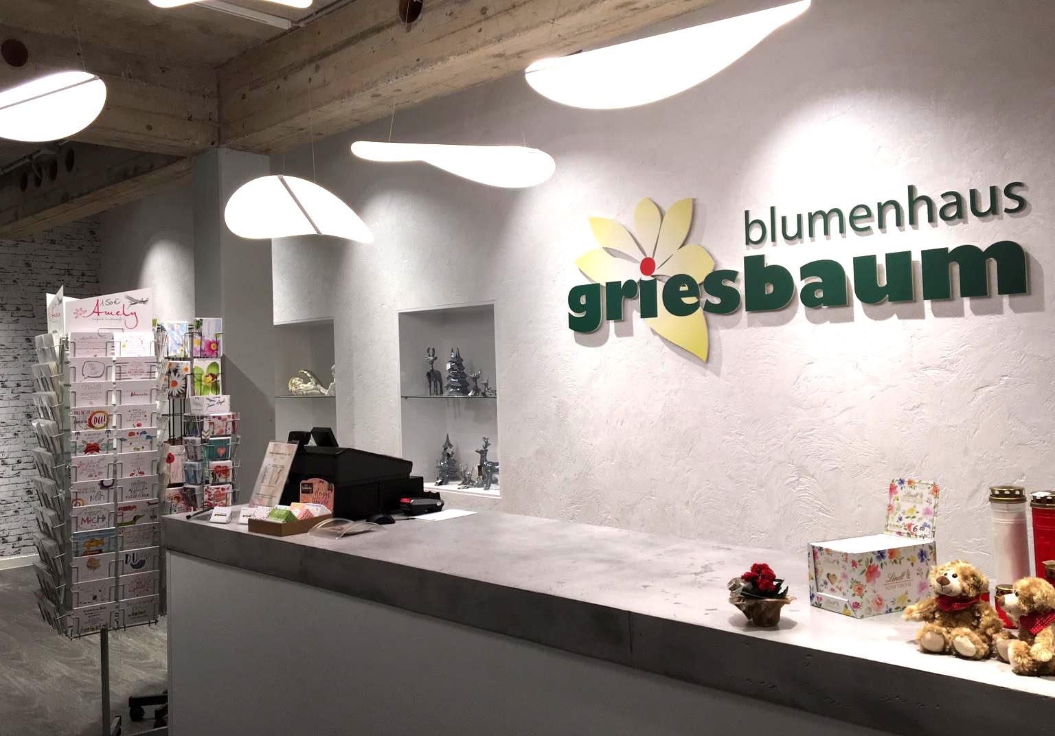 Blumenhaus_Griesbaum_1